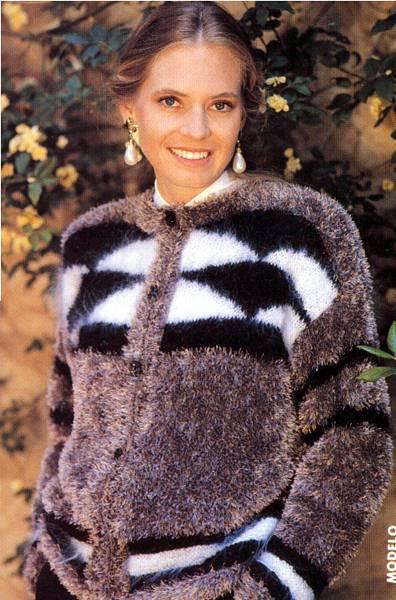 http://knit-catalog.narod.ru/mod5-21mod25.jpg